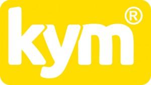 Logo_kym_Farbe