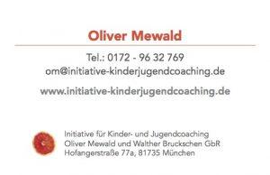 vk_oliver-mewald