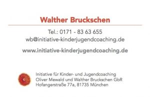 vk_walther-bruckschen