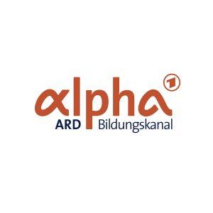 Beitrag ARD alpha – Campus Magazin