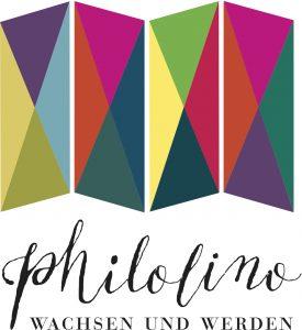 philolino_logo