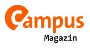 campus-magazin-logo