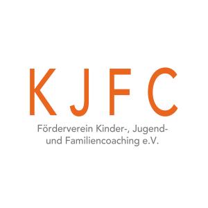 Permalink auf:Förderverein KJFC gegründet
